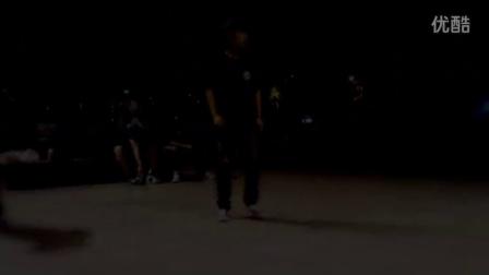 BJS-Fear(小牛),超有感觉的shuffle 视频缩略图