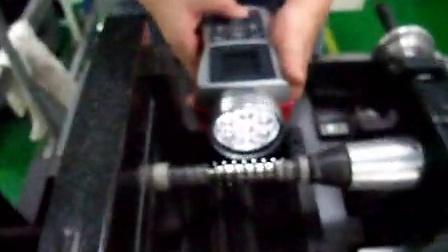 GPW-4500 氣動鎚 - 空氣壓力 3 kgscm2