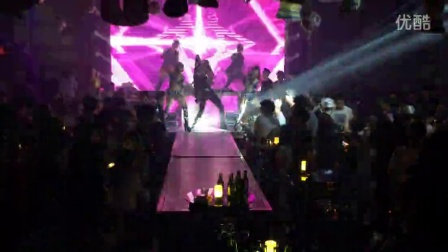 Maxim Novitskiy singer Queen Clu* 2014 Part 2