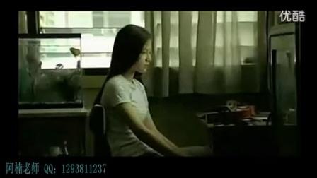 潘婷泰国唯美励志广告