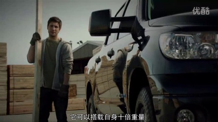 J.D. Power 全球获奖车型广告展示