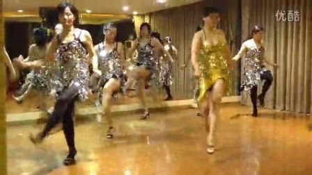 Min舞nicolle的视频 2014-10-17 20:30