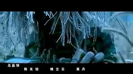 中国特种兵之歌-励志书籍