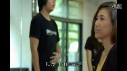 【泰国博仁大学-DPU】45周年纪念视频