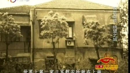 南京南京 绝望之城 141107