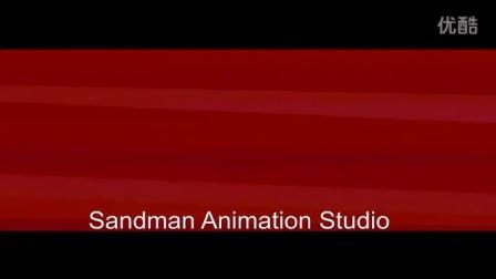 SANDMAN ANIMATION STUDIO - KIERON SEAMONS - Sokator442 - Movie.mov