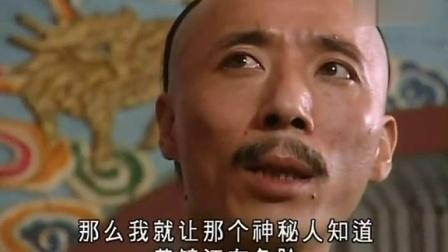 南龙北凤02