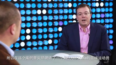 如何将中国流行文化与互联网文化相融合 Using-cultural-cues-in-social-media