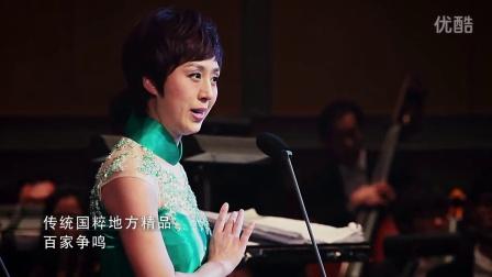 上海大剧院宣传片