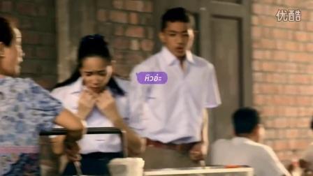 泰国博仁大学DPU——寻找不一样的你(中文字幕)