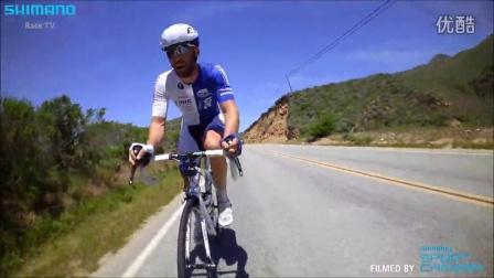 SRTV - ToC Shimano Sport Camera Highlightsv2