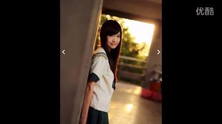 【台湾の女子高生が可愛すぎる。。】台湾美少