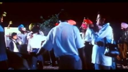印度电影 印度贾拉 RajaHindustani国语 高清版