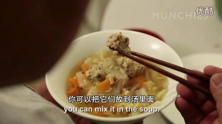 日本相扑运动员的饮食