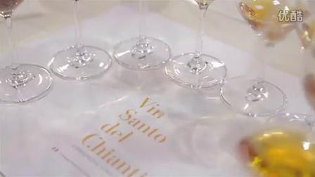Vinitaly Hong Kong 2014 - Video Recap