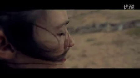 Underground Lovers - Haunted (Acedia)