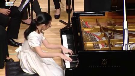 台湾铃木协会Chopin_Piano_Concerto_No.1_1st_mvt
