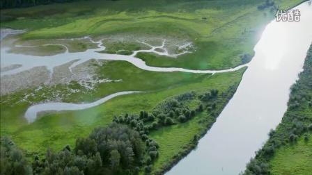 超凡自然加拿大BC省