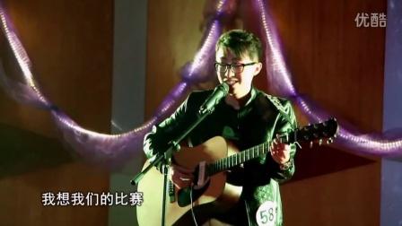 【青春之歌】江苏师大27届校园十佳歌手大赛总决赛 开场视频