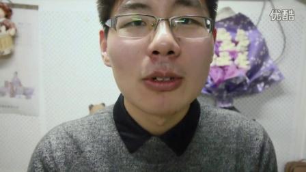 【青春之歌】江苏师大27届校园十佳歌手大赛总决赛  战队风采展示-李冰战队