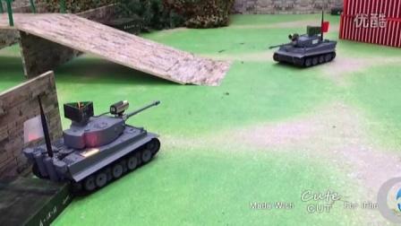 北京智能佳 坦克大战-娱乐机器人