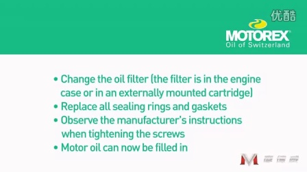 OIL CHANGE - GUIDELINE (GB)_(new)