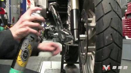 POWER BRAKE CLEAN (GB)_(new)