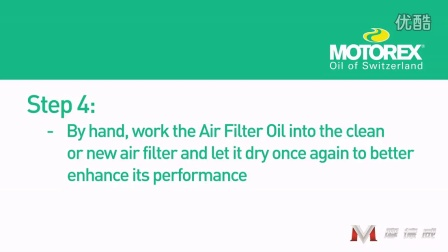 AIR FILTER CLEANING - GUIDELINE (GB)_(new)