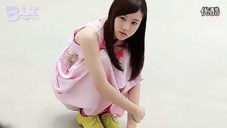 【麦积柒少】小萝莉星野みなみ日本女优_标清