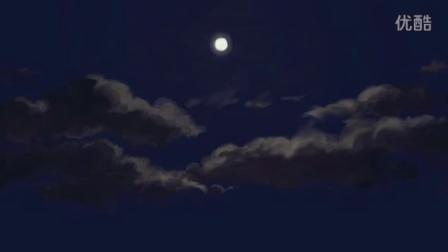 短片 云的想象