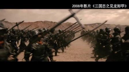 其实中国人才是真正的战斗民族
