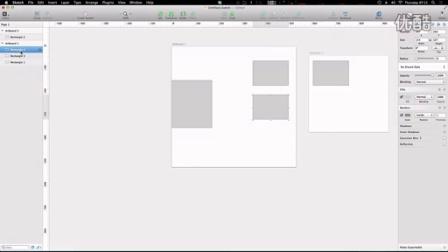 Sketch 3 Tutorials - #3 Understanding Artboards