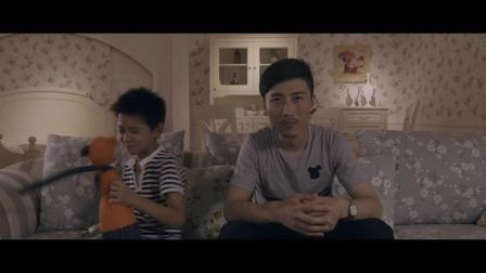 爆笑网剧《小明和他的小伙伴》第一集