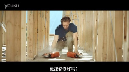 【TOPYS】The Builders Academy—We can fix it
