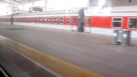 g387高铁列车站点图片1
