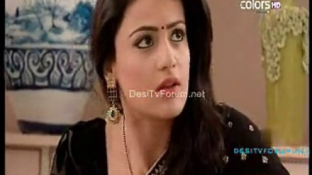 Meri Aashiqui Tumse Hi 24th January 2015