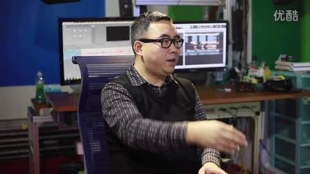 《我的音乐历程》大伟访谈实录(上)