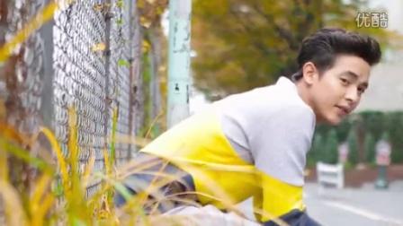 James Jirayu 在日本拍摄的第2本写真集预告