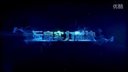 银河战甲-全球首款智能对战坦克