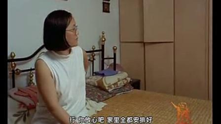 优秀纪录片钢琴梦