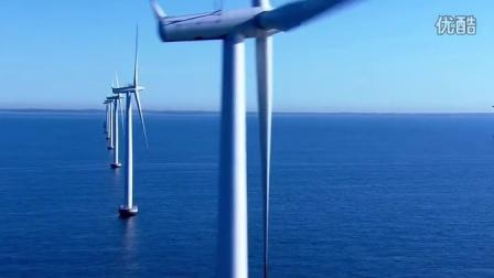 Study PhD in Denmark - Dario from Italy (Sustainable Energy)