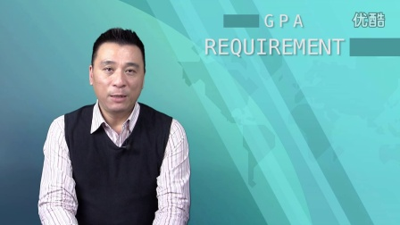 What if my GPA is below the SJSU requirement?