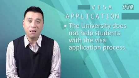 How do I apply for a visa?