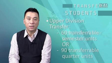 Can I transfer to SJSU?