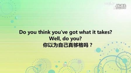 【考拉小点新-初中英语知识点新解】6.问号的世界-疑问句
