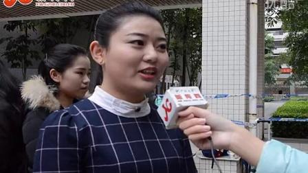 花絮:让艺考飞 !(视频)
