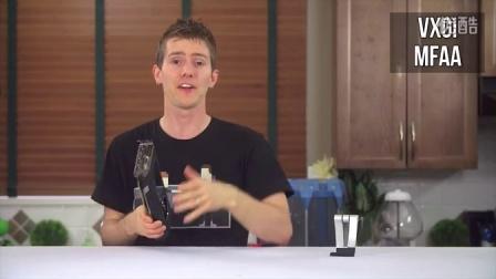 Nvidia GTX Titan X 2015