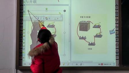 學雷鋒白板報設計圖