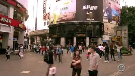 FOR ARTS SAKE - 杨惠姗 张毅受访新加坡OKTO Channel