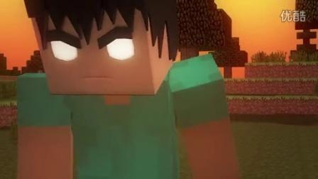tube8日本动漫_我的世界同人动画-him居然疼哭了-animationtube